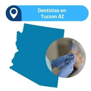 dentista hispano en tucson az