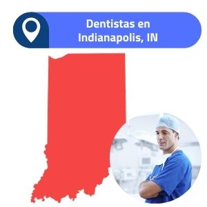 dentista hispano en indianapolis