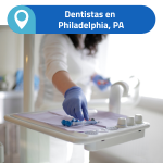 dentista philadelphia