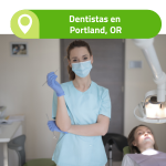 dentista portland