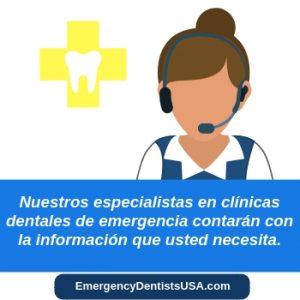 dentistas abierto 24 horas (2)