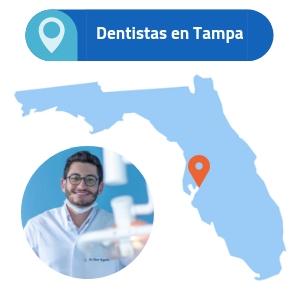 Dentistas en Tampa, FL – Encuentra un Dentista en Tampa que Hable Español