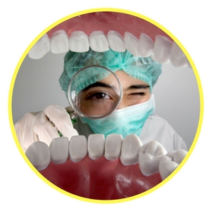 do you need an emergency tooth extraction bakersfield california