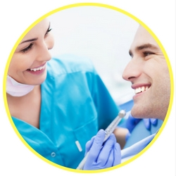 do you need an emergency tooth extraction cincinnati oh