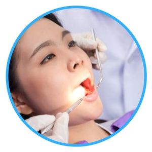 do you need an emergency tooth extraction daly city ca