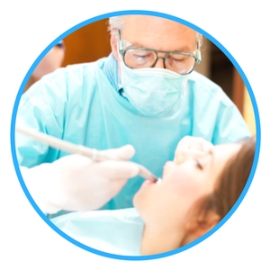 do you need an emergency tooth extraction fremont ca