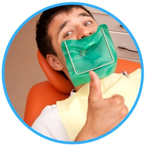 do you need an emergency tooth extraction in cleveland oh