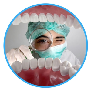 do you need an emergency tooth extraction jersey city