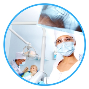 do you need an emergency tooth extraction montgomery al