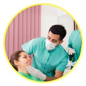 do you need an emergency tooth extraction st. louis