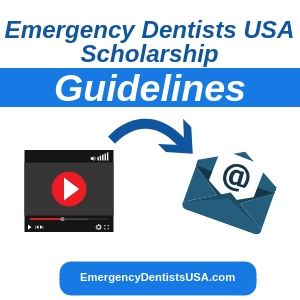 edusa scholarship guidelines