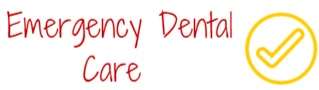 emergency dental care San Francisco
