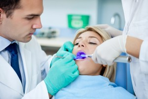 emergency dentist aliso viejo ca