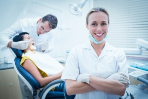 emergency dentist attleboro ma