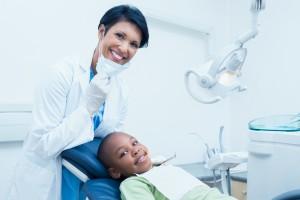 emergency dentist bethlehem pa