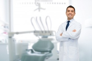 emergency dentist blacksburg va
