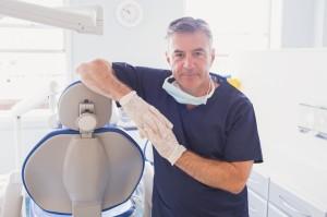 emergency dentist bloomington in