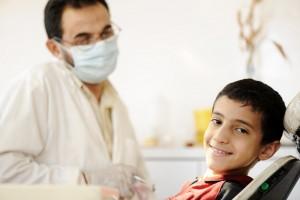 emergency dentist carol stream il