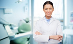 emergency dentist chelsea ma
