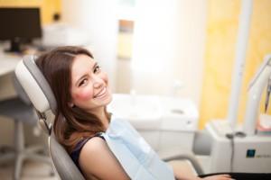 emergency dentist concord nh