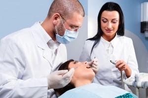 emergency dentist coral gables fl