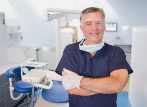 emergency dentist danville va