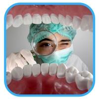 emergency dentist faq 2