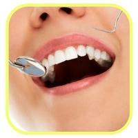 emergency dentist faq 3