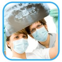 emergency dentist faq 4