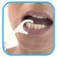 emergency dentist faq 6