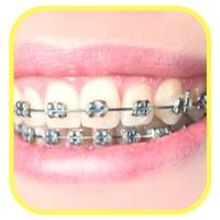 emergency dentist faq 7