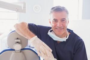 emergency dentist moline il