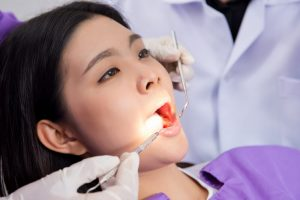 emergency dentist northbrook il