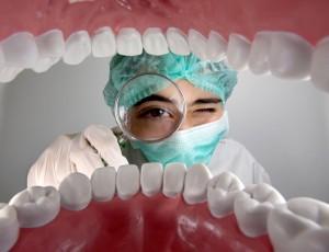 emergency dentist prescott valley az