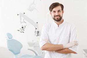 emergency dentist quincy ma