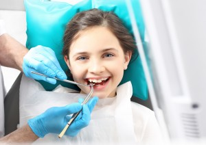 emergency dentist san gabriel ca