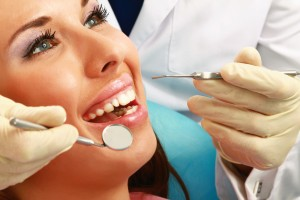 emergency dentist san mateo ca
