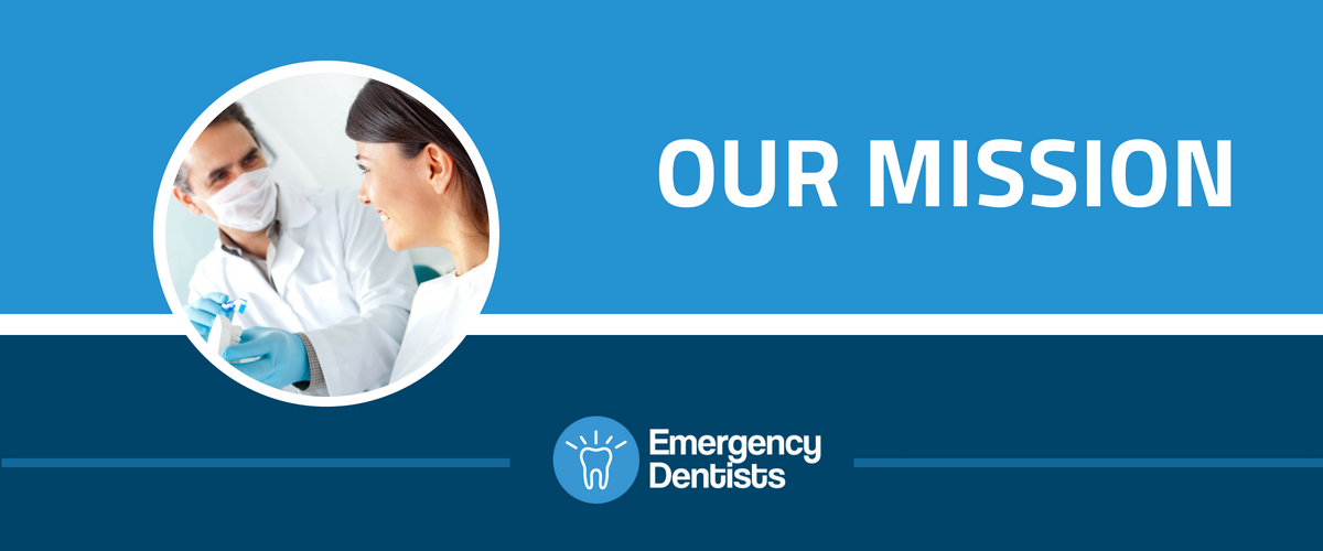 emergency dentists usa