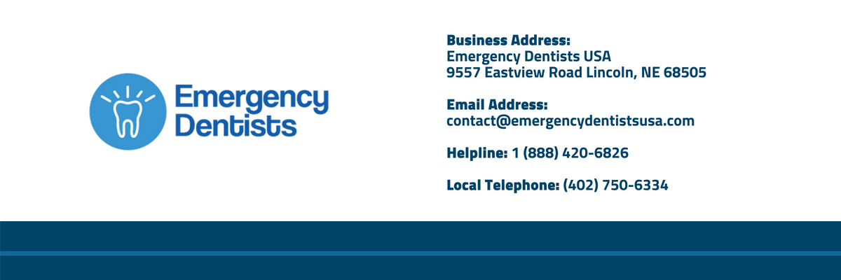 emergency dentists usa contact