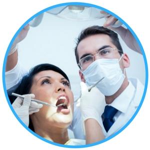 emergency room versus emergency dentist 1