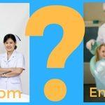 emergency room vs emergency dentist