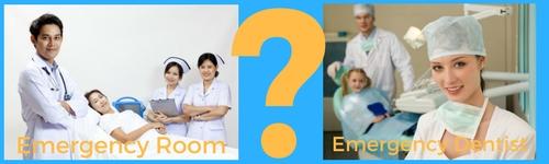 Fort Worth Emergency Dentist - Find a 24 Hr Dentist Near You