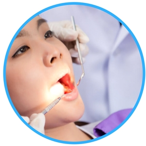 Emergency Room For Toothache