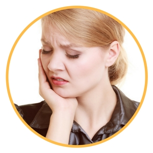 emergency toothache sacramento