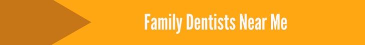 family dentists near me