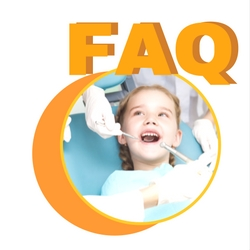 faq family dentist