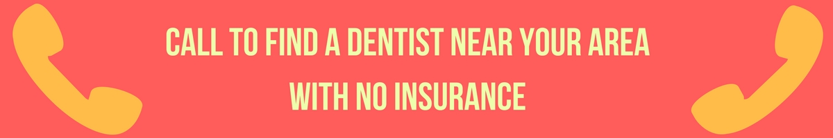 find a dentist in san diego without insurance