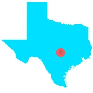 finding 24 hour emergency dentist in austin texas