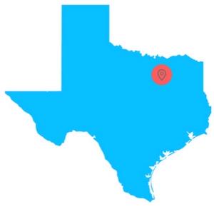 finding a 24 hour emergency dentist in dallas texas