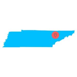 Emergency Dentist Knoxville TN - Find a 24 Hr Dentist